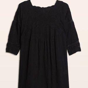Wilfred Ribera Dress (L)